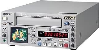 Sony DSR45 DV-CAM Video Recorder