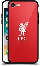 Best liverpool fc iphone 8 case Reviews