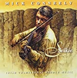 Selkie: Irish Traditional Fiddle Music