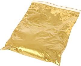BANGNA Gouden Pigment Pearl Poeder Acryl Verf Kleurstof Verf Coating Art Ambachten Kleur