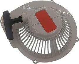 Cancanle Recoil Rewind Pull Starter Assembly for STIHL 070 090 090AV Chainsaw