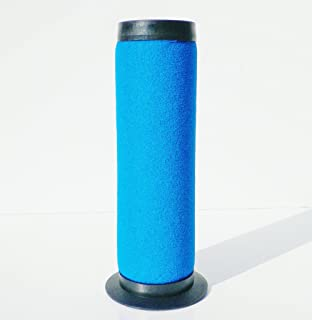 Zander 2030XP Compatible Air Filter Element by Millennium-Filters