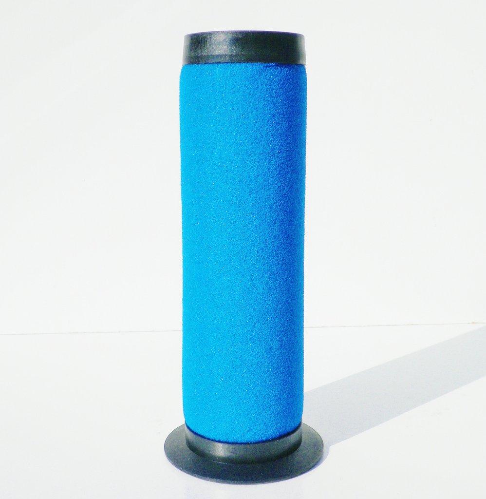 Hankison E5-20 Compatible Coalescing Millenniu by Max 68% OFF Superior Filter Element