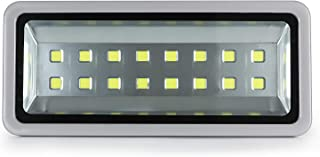 Best brightest outdoor led flood lights Reviews