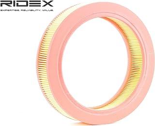 Ridex 424I0026 Filtro dellaria per interni