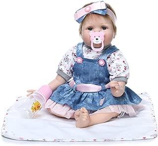 Amazon.es: 1 estrella y más - Peluches y muñecos doudou ...
