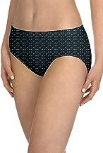 Hap Lovly Printed Panty (Pack of 5)