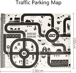 Best building a parking pad Reviews