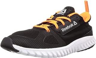 Reebok Boy's Precious Runner Lp Running Shoes