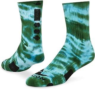 Best green bay elite socks Reviews