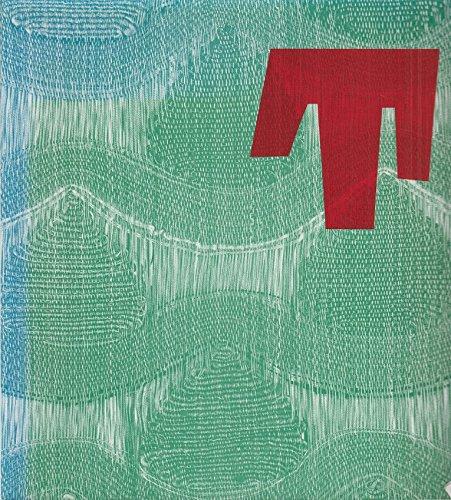 Erste Biennale der Deutschen Tapisserie