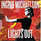 Lights Out [2 CD Deluxe]