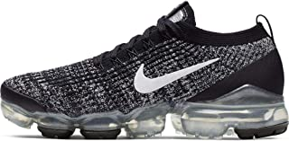 Best nike vapormax flyknit laces Reviews