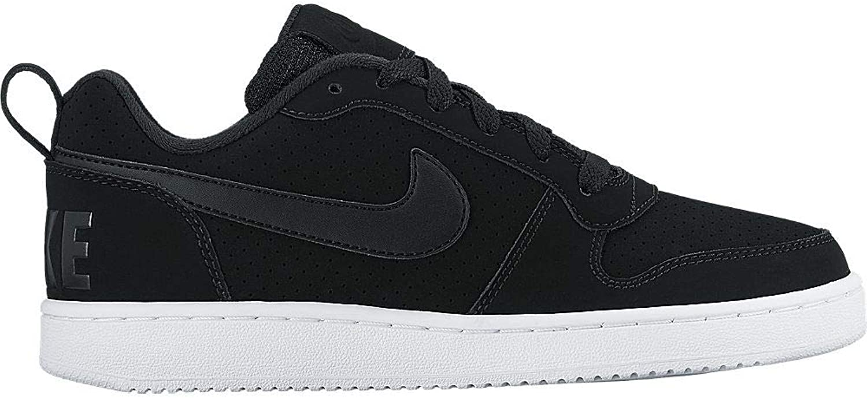 Nike Girls Jordan Flight 45 HIGH (GS) Black White  Vivid Pink 524864-017