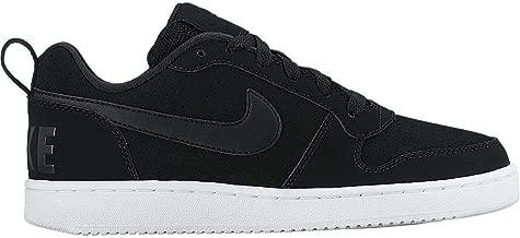 Nike Air Jordan Flight 45 High (GS) Girls Basketball Shoes 524864-017 Black 6.5 M US