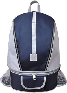 comprar comparacion PAPILLON 5080125 Nevera Bolsa Termica 28 litros Azul Mochila con riñonera