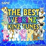 Webkinzs