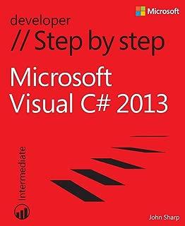 Best microsoft visual c 6.0 Reviews