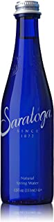 Best water in a blue bottle Reviews