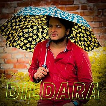 Dildaara