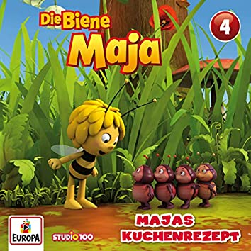 04/Majas Kuchenrezept (CGI)
