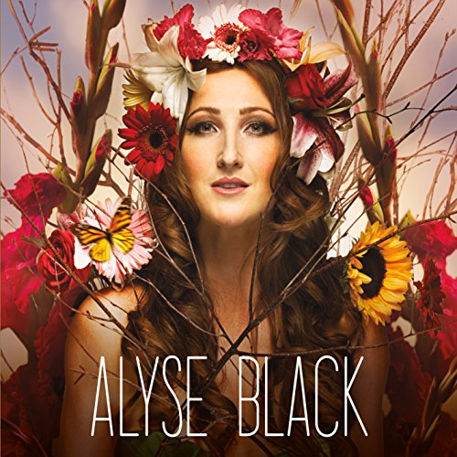 Alyse Black