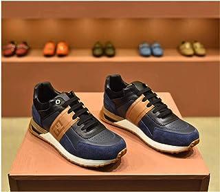 N-B Herren Freizeitschuhe Sportschuhe Mode Herren Schuhe