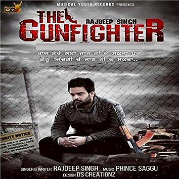 The Gun Fighter