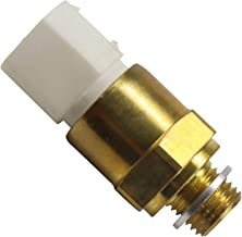 Beck Arnley 201-1894 Engine Coolant Fan Temperature Switch