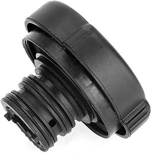 Van Wezel 9005172 condensador del sistema de climatizaci/ón
