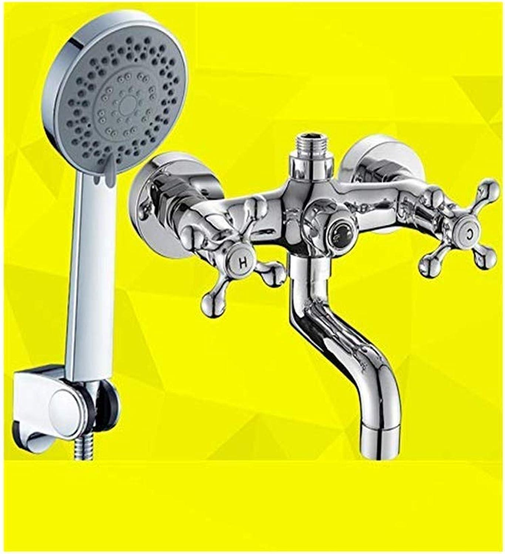 Retro Faucet Above Counter Basin Faucet Antique Faucet