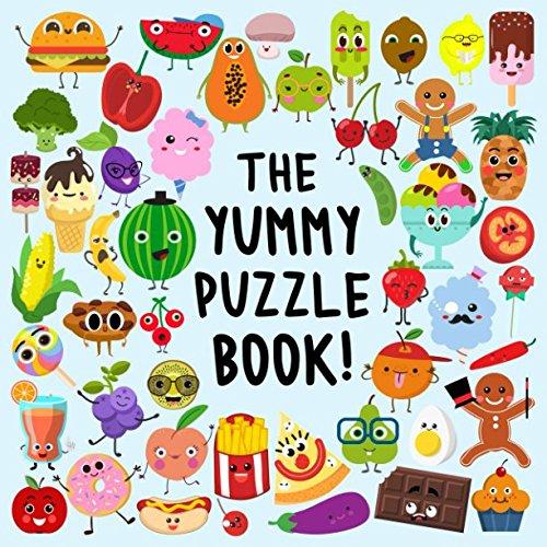 Puzzle Para 2 Años  marca