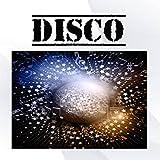 Disco Nights (Rock Freak)