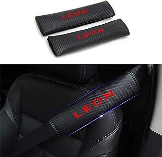 Amazon.es: seat leon - Sillas de coche y accesorios: Bebé