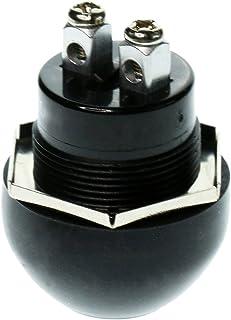 perfk 10 X Banda del Canale Commutatore Rotante del Selettore 3p4t