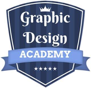 Graphic Design Academy
