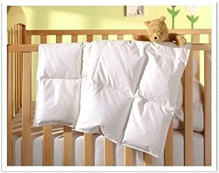 featured product Astra Baby Down Alternative Comforter