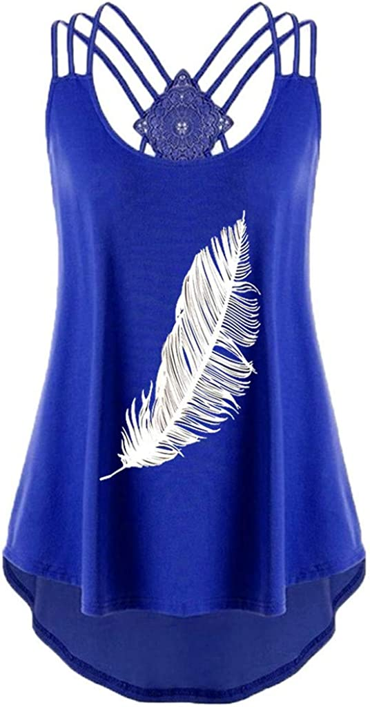 Tank Top Women chaofanjiancai Camis Branded goods Blouse Summer Tops Sl Al sold out. Cotton