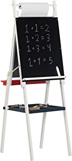 STUDIO DESIGNS Kids Easel with Storage, 13212