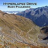 Hyperlapse Drive