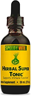 Best garlic apple cider vinegar Reviews