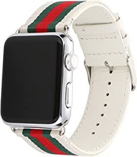 Best cheap gucci items Reviews