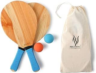 Best beach ball racket set Reviews