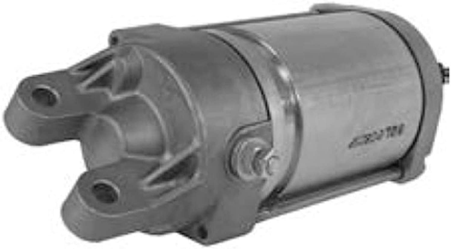 Challenge the lowest price of Japan Starter Motor Fits 2011 RST90 Venture Max 58% OFF RS Yamaha
