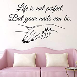Amazon.com: Quotes - Nail Art & Polish / Foot, Hand & Nail ...