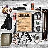 ClubTac - Premium Subscription