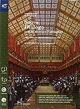 Nuovo dialogo con la storia e l\'attualità. Con Extrakit-Openbook. Per le Scuole superiori. Con e-book. Con espansione online (Vol. 2)