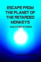 Best the retarded monkey Reviews