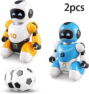 Amazon.es: robot futbol