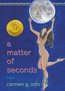 A Matter of Seconds